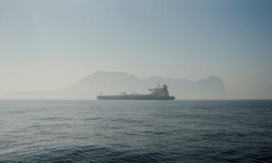 بعد تحرك سفن حربية أميركية.. الجيش الفنزويلي يتأهب لاستقبال ناقلات نفط قادمة من إيران