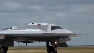 لا ترصدها الرادارات.. روسيا تبدأ بناء أولى قاذفاتها الشبح