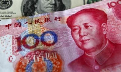 عملة الصين الجديدة.. كيف يؤثر اليوان الرقمي على الدولار الأميركي؟