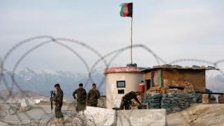أفغانستان.. طالبان تعلن هدنة ثلاثة أيام بمناسبة العيد والحكومة ترد بالمثل