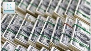 تاريخ الديون العراقية وارتباطها بأسعار النفط والاستيرادات