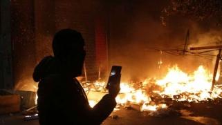 تكتم حوثي عن حقيقة الانفجار الفايروسي في مناطق سيطرتهم