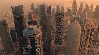 منظمة دولية تشيد بحملة قطرية لحماية العمالة المنزلية خلال أزمة كورونا