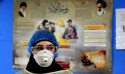 العقوبات الأميركية تربك صورة حزب الله في مناطق نفوذه