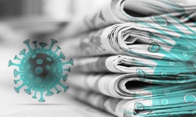 كيف غيَّرت جائحة كورونا صناعة الصحافة والميديا؟