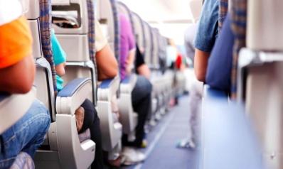 اتحاد النقل الجوي الدولي: التباعد الاجتماعي داخل الطائرات سيزيد أسعار التذاكر