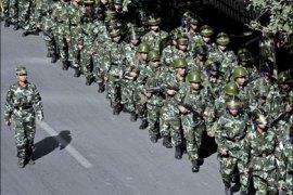 عقوبات أميركية على تسع مؤسسات صينية مشاركة بالانتهاكات ضد الإيغور