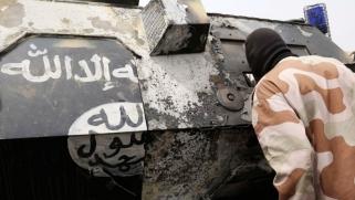 أطماع تركيا تتخطى ليبيا سعيا لاحتواء دول الساحل والصحراء