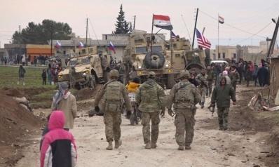 تفاؤل أميركي حذر بإحياء التعاون مع روسيا في سوريا