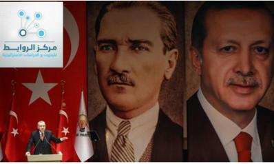 من ديميريل إلى أردوغان …. هل تصدعت علمانية أتاتورك؟