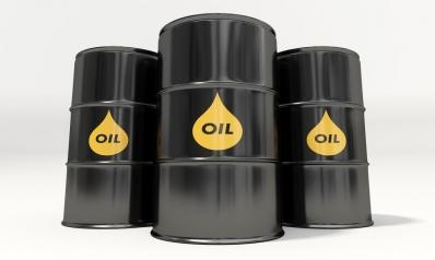 ما الذي نحصل عليه من برميل النفط؟