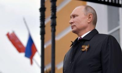 ماذا غيّر بوتين في العالم وكيف فعل ذلك؟