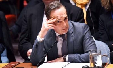 أوروبا في دوامة صراع واشنطن وبكين بشأن كورونا