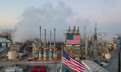 أزمة كوفيد-19 فتحت النقاش حول مستقبل النفط