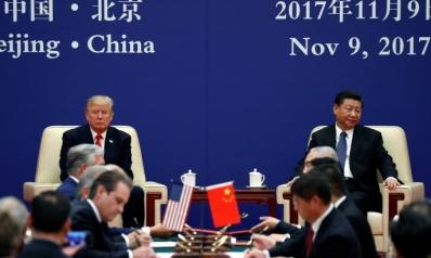 أميركا والصين.. هل باتت المواجهة حتمية؟