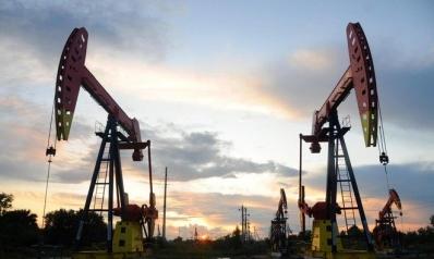 مرحلة مضطربة في أسواق النفط لا تسمح بتوقعات دقيقة
