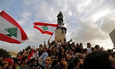 لبنان: الانهيار الحاصل والاضطراب السُّني