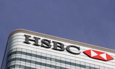 """""""الديون الرديئة"""" تهدد البنوك العالمية بخسارة المليارات"""