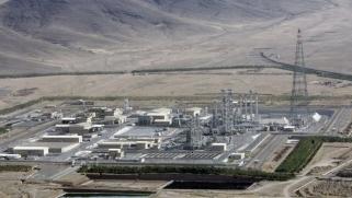 هل ينفجر الاحتقان الأميركي- الإيراني في أكتوبر؟
