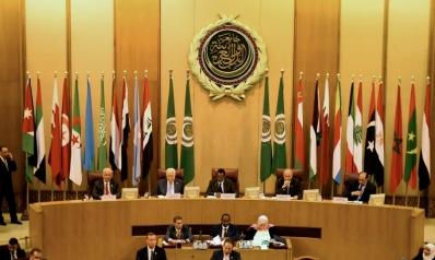 هذه نصائح الجامعة العربية إلى أعضائها للنجاة من ركود اقتصاداتها