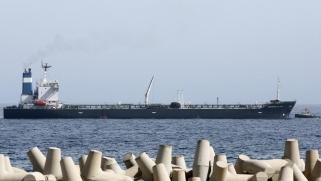 هل يواجه ازدهار الغاز في شرق المتوسط خريفا بسبب كورونا؟