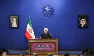 إيران ودول أميركا الجنوبية من التشيع إلى نفط فنزويلا