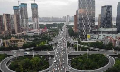 مصير غامض لمشروع طريق الحرير الصيني بعد كورونا