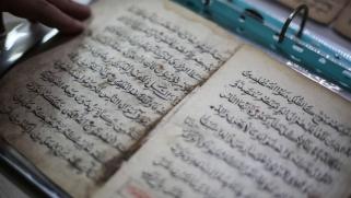 """هل اتبع العثمانيون سياسة """"تتريك"""" الدول العربية؟"""