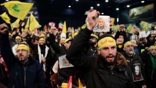 هل يخسر لبنان مساعدة صندوق النقد الدولي بسبب حزب الله؟