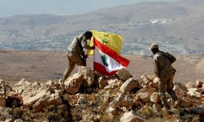 """باكتظاظ شوارعه بالمحتجين: كيف تقرأ إسرائيل إشارات ضعف """"حزب الله"""" في لبنان؟"""