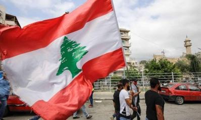 """في لبنان… هل تتفاقم الأزمة الاقتصادية على طريقة """"كوكا كولا""""؟"""