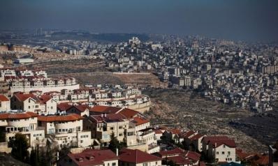 كيف ستمس خطة الضم أحادي الجانب بالأمن القومي الإسرائيلي؟