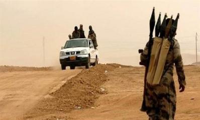 العراق: «داعش» لم يعد يشكل تهديداً… وعودته «إعلامية»