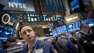تصعيد أميركي ضد الصين يخيف المستثمرين في الأسواق العالمية