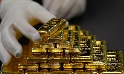 الذهب يتصدر القائمة الرابحة من الحرب الباردة بين واشنطن وبكين