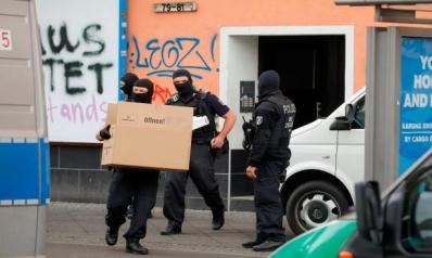 """ماذا يعني الحظر الشامل لـ""""حزب الله"""" في ألمانيا؟"""