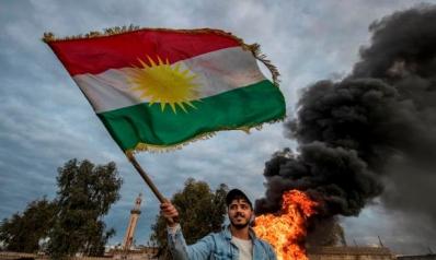 ما موقع القضية الكردية السورية في الاستراتيجية الأميركية