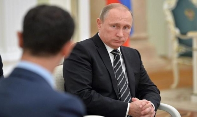النظام السوري يحاول محاباة روسيا بعد تمرير رسائله