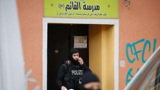 حزب الله: ضريبة التابع في لعبة المتبوع