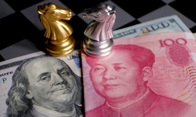 هل يمكن فرض عزلة اقتصادية على الصين؟