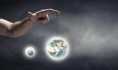 مستقبل التنافس العالمي وأفق توزيع القوة الاستراتيجية