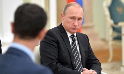 هل تقطف أميركا في سوريا ثمار «الضغط الأقصى»؟