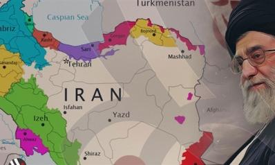 التمدد الصيني يفوق الخطر الإيراني