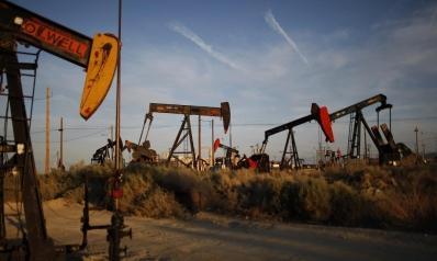 اتفاق سعودي روسي يدعم أسعار النفط ويعزز عودة التوازن للسوق