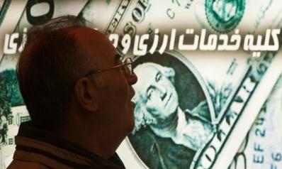 كيف يمكن للولايات المتحدة دعم اقتصادات الشرق الأوسط بعد انتهاء وباء كورونا