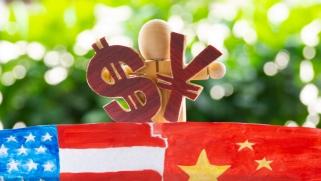 مع تطور التكنولوجيا المالية بالصين.. كيف سيكون مستقبل الدولار؟