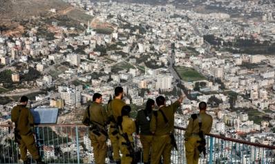 لماذا تعارض أصوات صهيونية ضم الضفة الغربية؟
