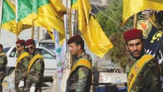 «حزب الله» العراق… صورة حول الفرات بأهداف تتجاوز الأصل اللبناني