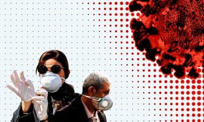 التحولات الجيوسياسية لفيروس كورونا وتآكل النيوليبرالية