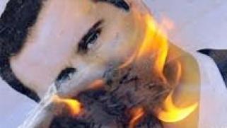عدم الإفراط في التفكير في الخلاف بين الأسد ومخلوف